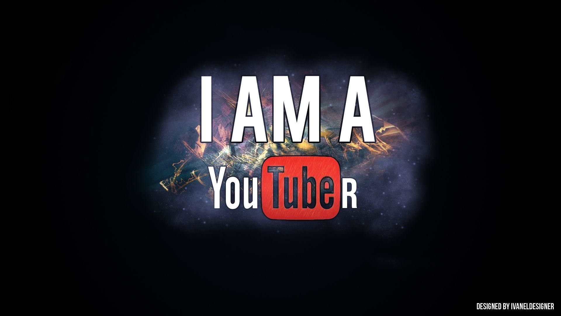 Youtuber Wallpapers 55 pictures 1920x1080