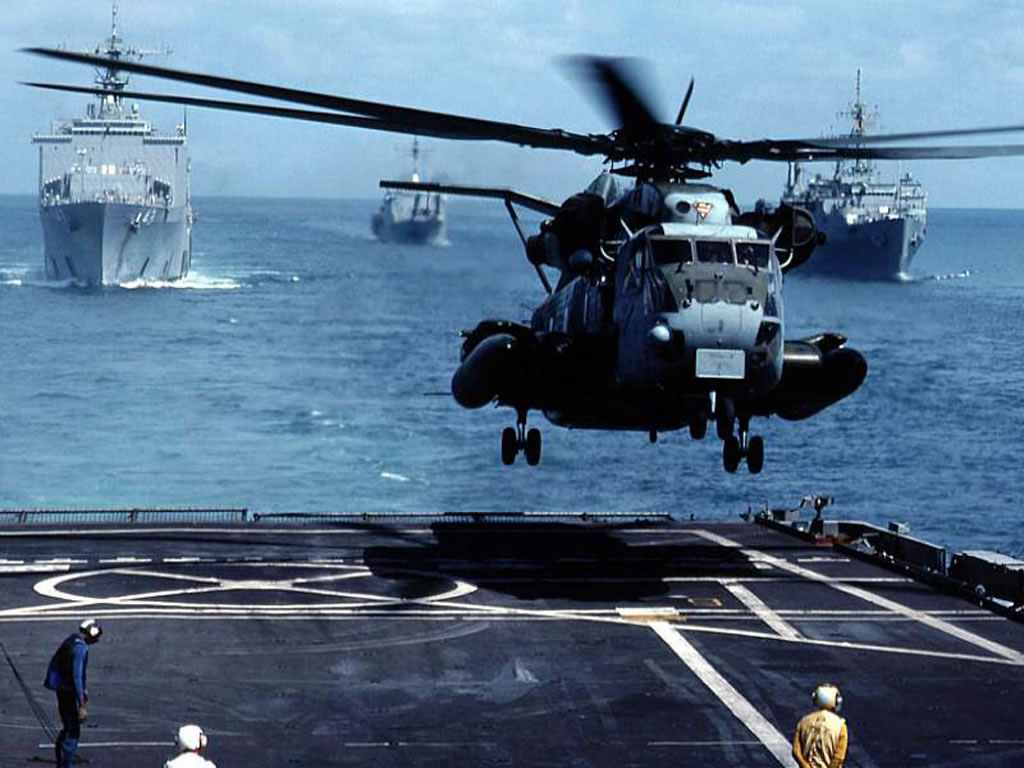 Navy Seals Screensavers Flowers Idea
