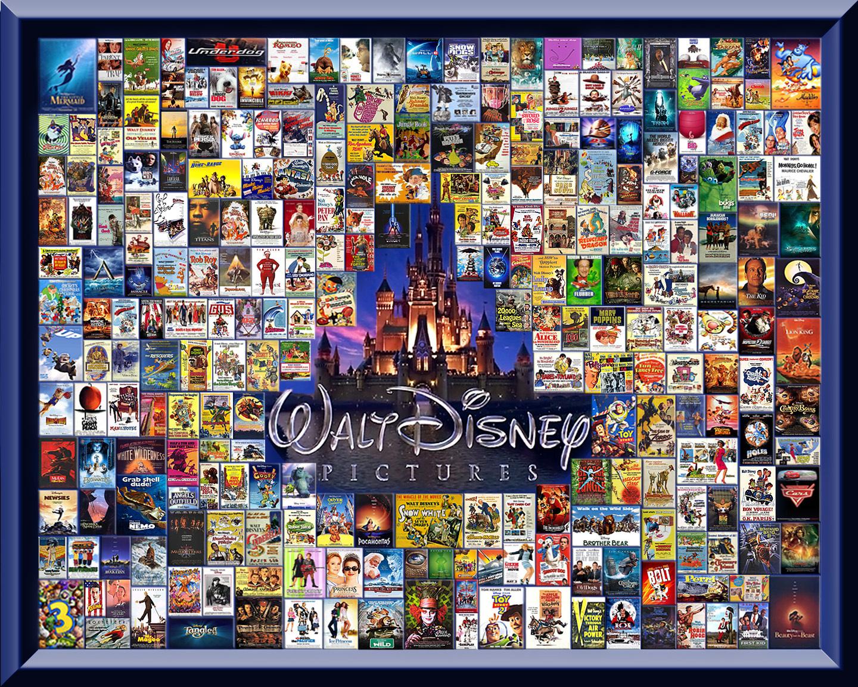 Disney images My DisneyPixar collages wallpaper photos 22483337 1440x1152