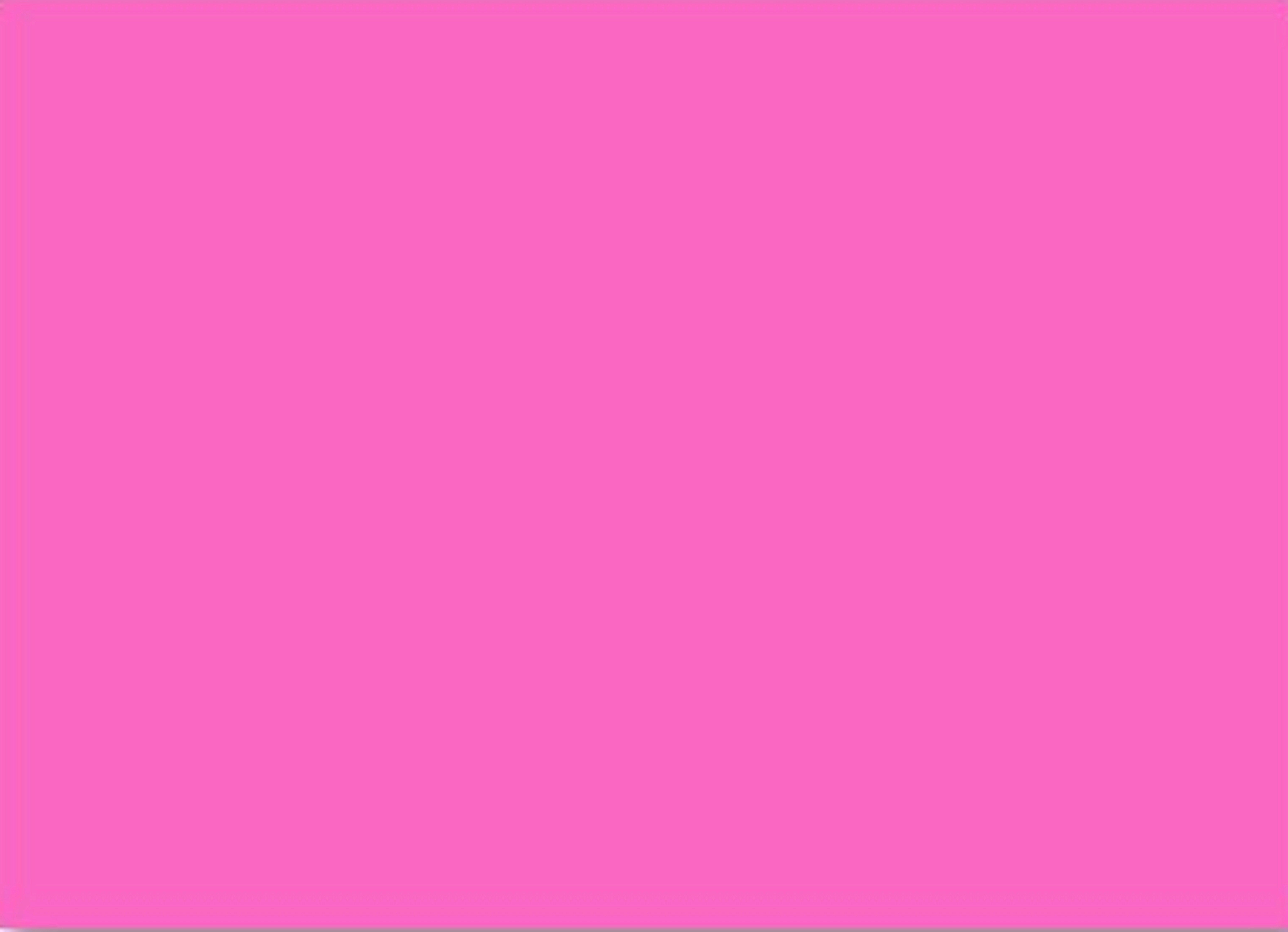 Plain Pink Wallpaper wallpaper wallpaper hd background desktop 7148x5173