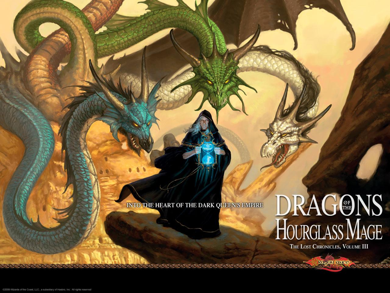 Sopars Dragonlance Page 1280x960