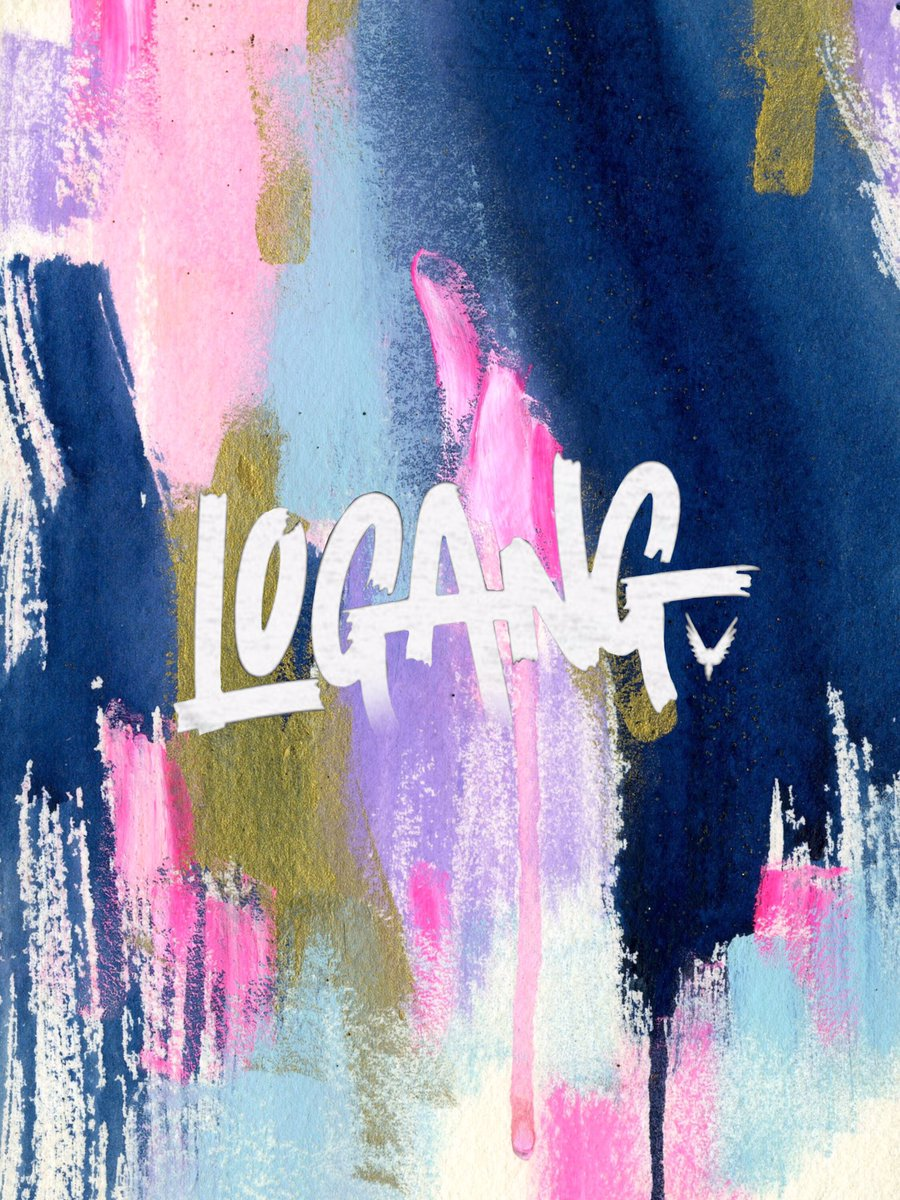 Logang Wallpaper on WallpaperSafari
