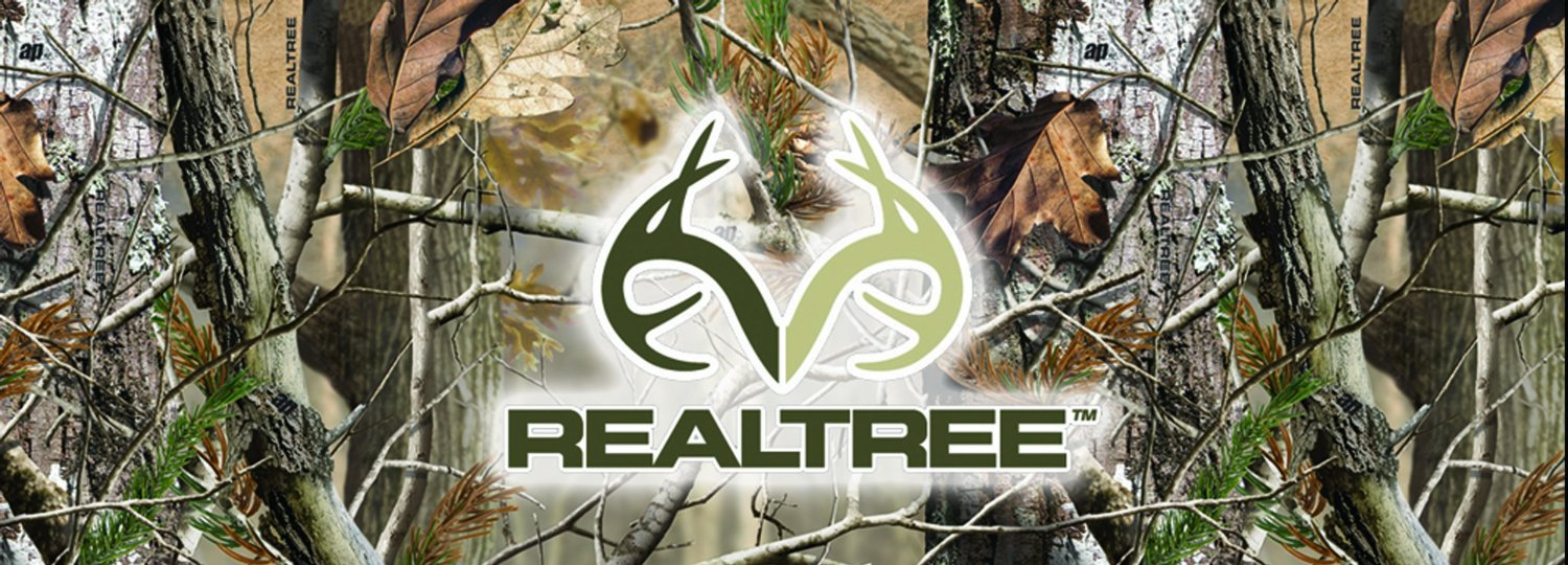 Realtree Desktop Wallpaper Release date Specs Review Redesign and 1500x540