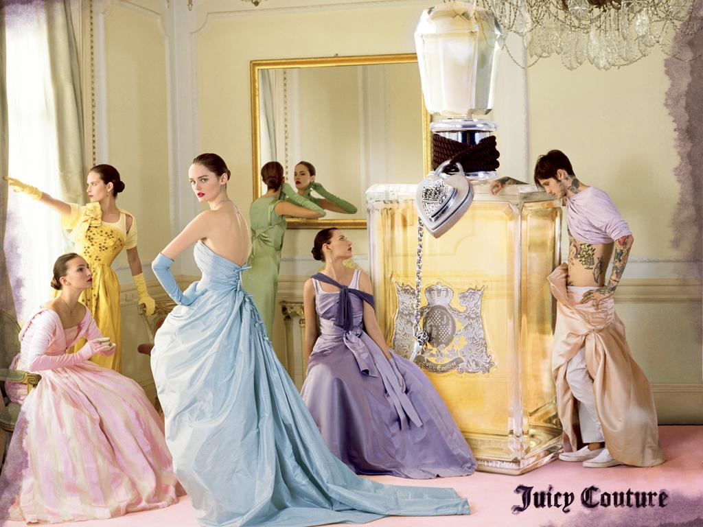 Fashion And Style fashion wallpaper 1024x768