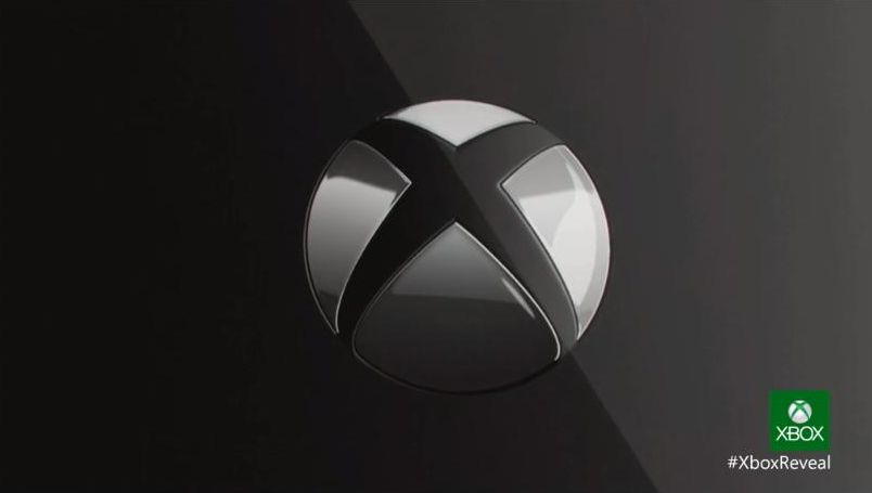 xbox one logo blackThe New Xbox is Called Xbox One and Its a Black Box 804x455