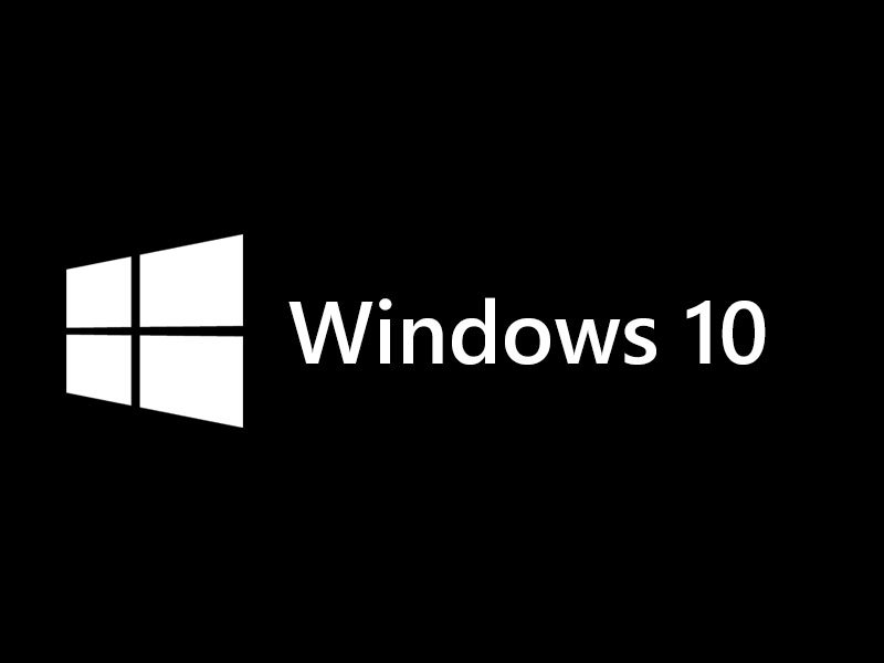 Microsoft Hints At A Dark Theme For Windows 10 800x600