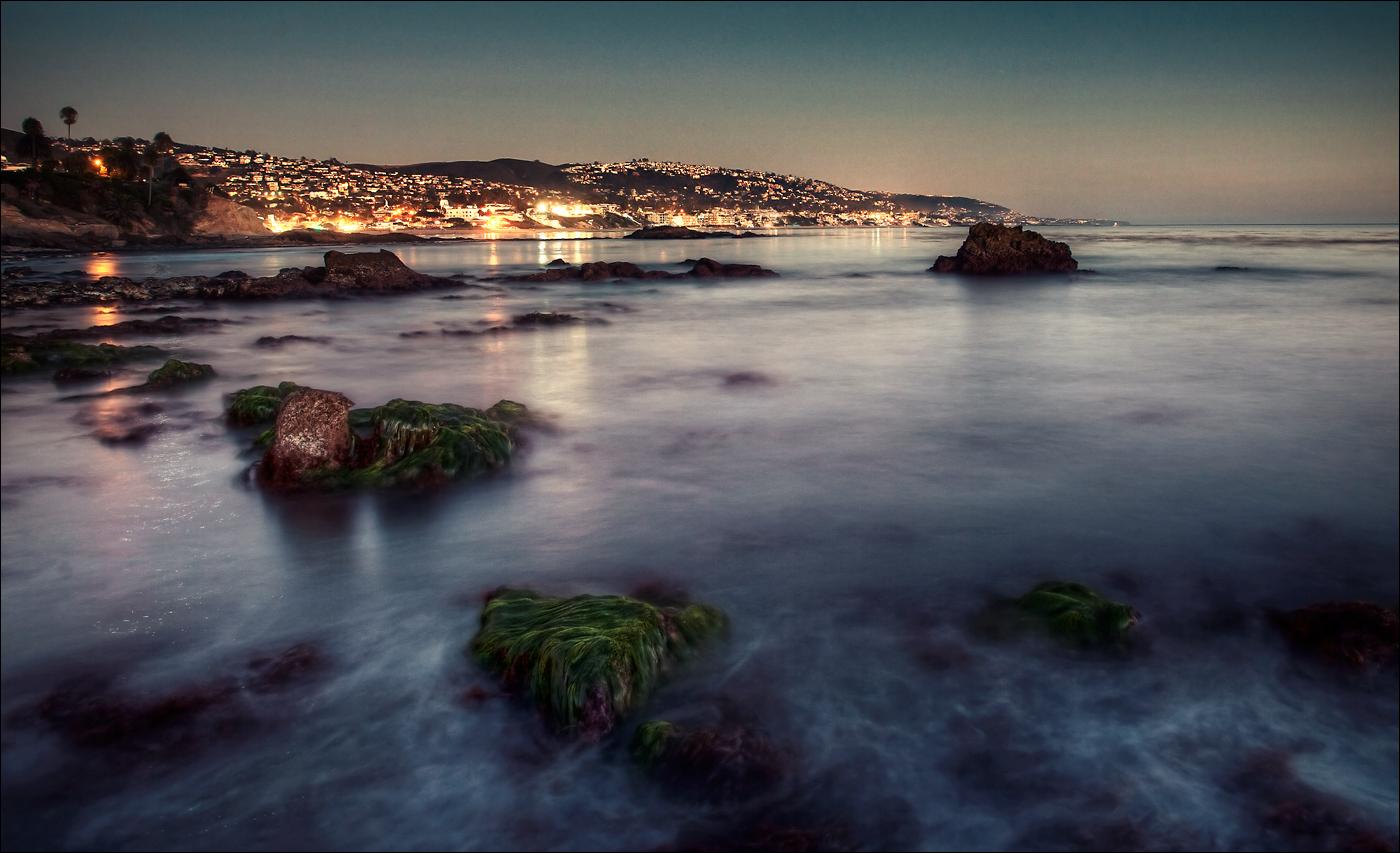 Laguna Beach Pictures   Desktop Backgrounds 1400x853