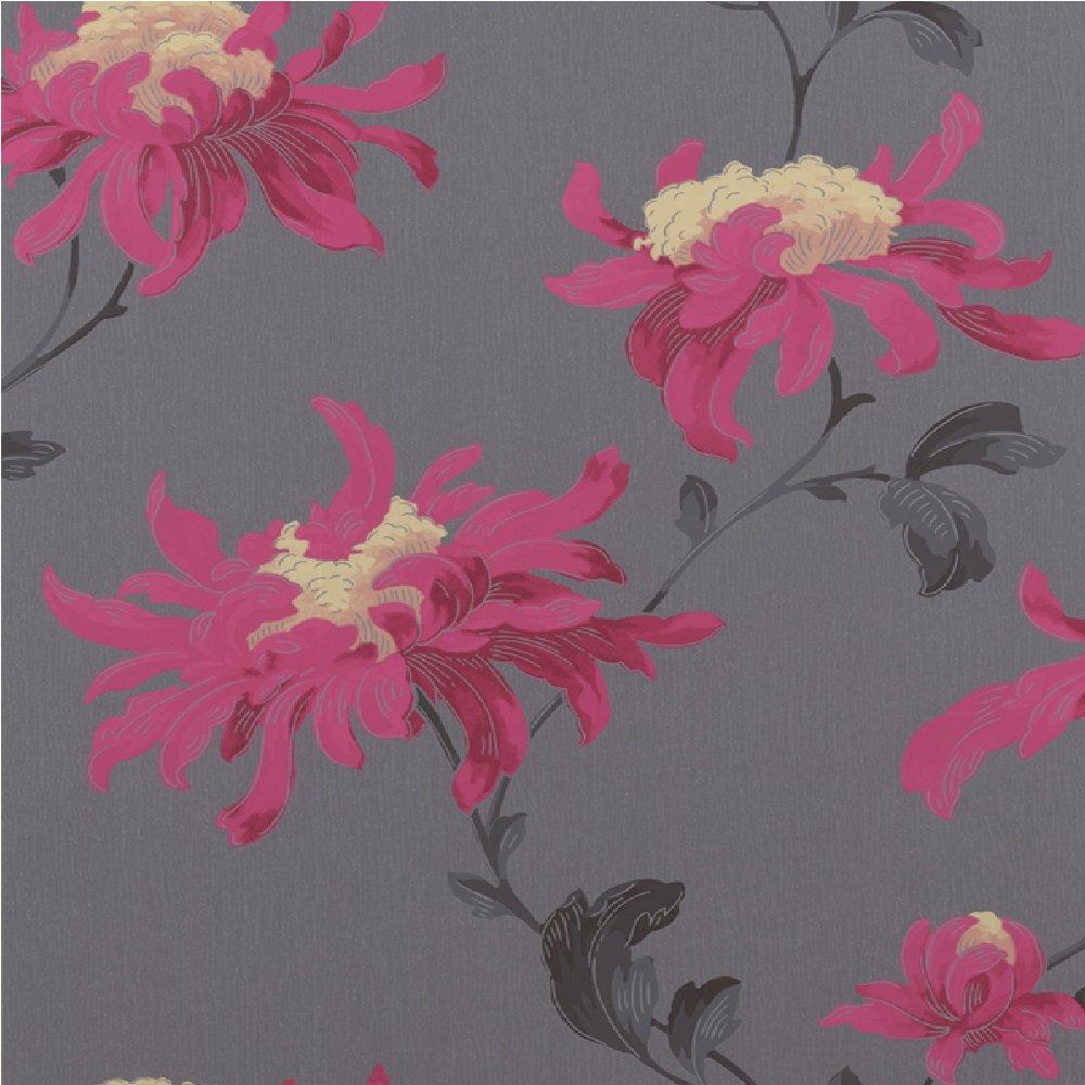 Brown Graham Brown Julien MacDonald Fabulous Wallpaper 31 157 1000x1000