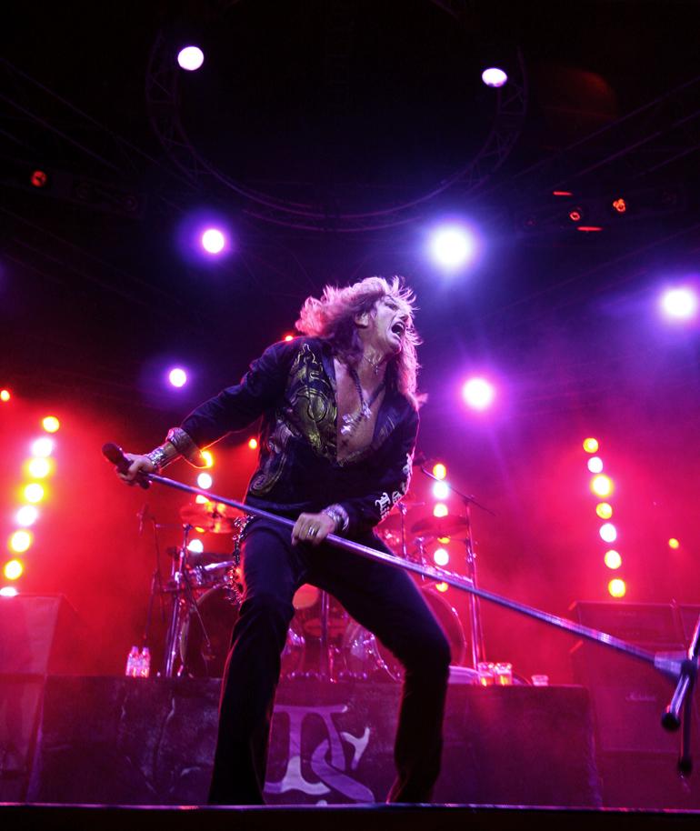 David Coverdale   Whitesnake 8 by Necrofrozed 770x914