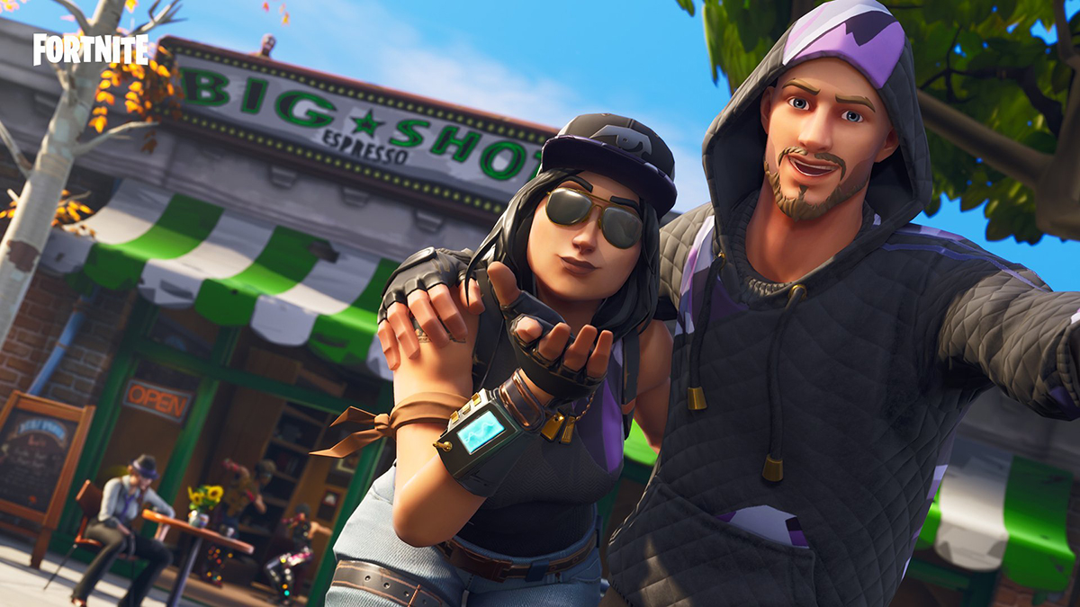 moniker fortnite wallpaper 1200x675
