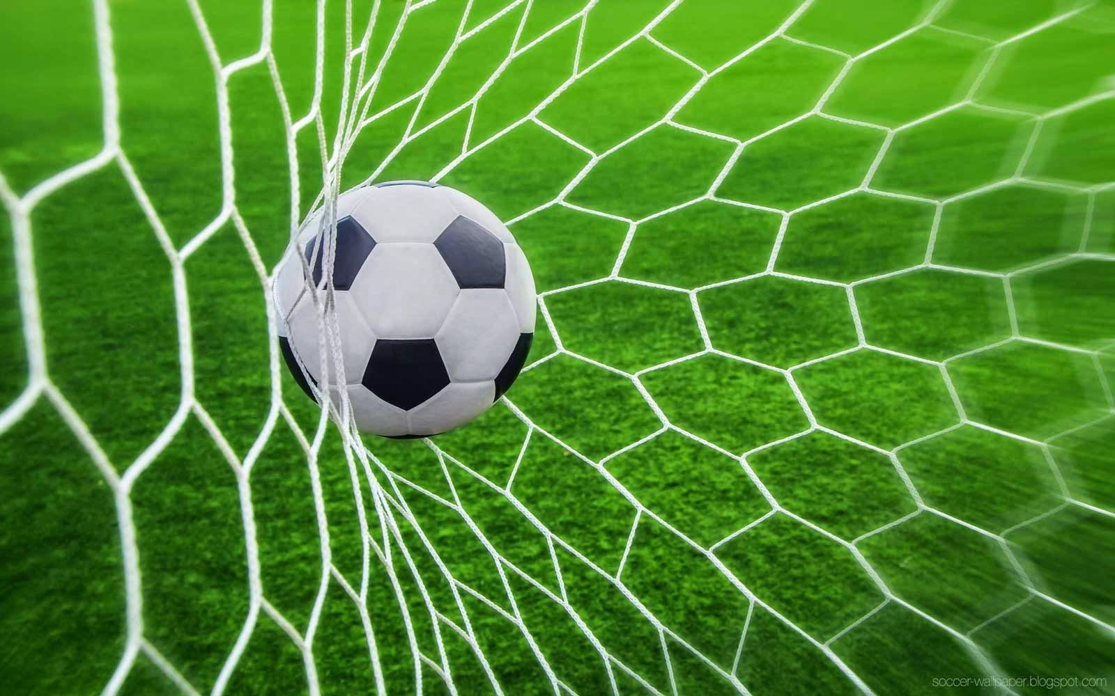 77+] Us Soccer Wallpaper on WallpaperSafari
