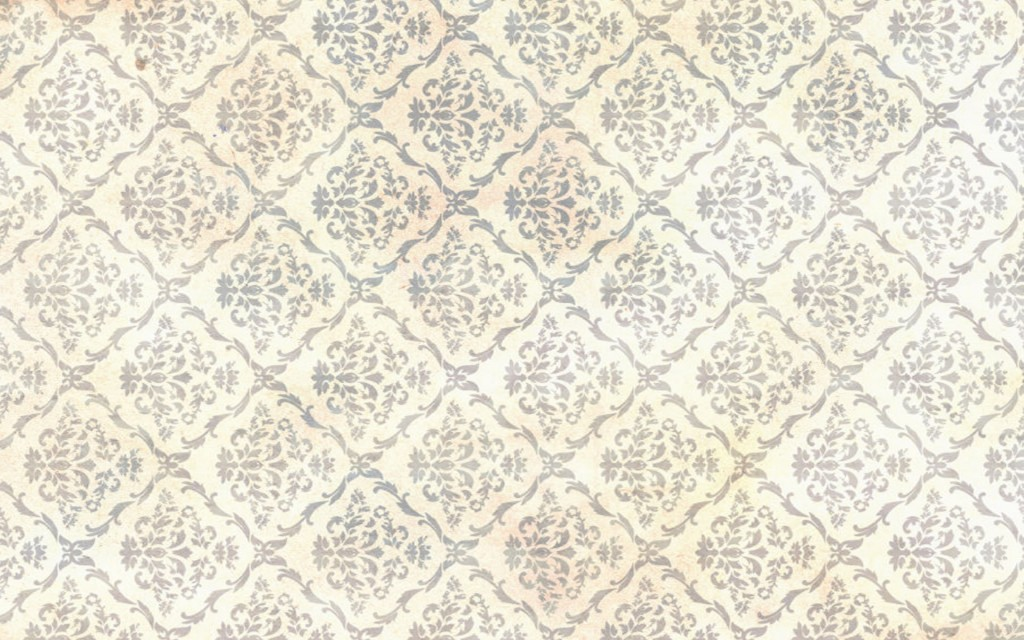 Textura Tipo Vintage   Wallpapers 1024x640