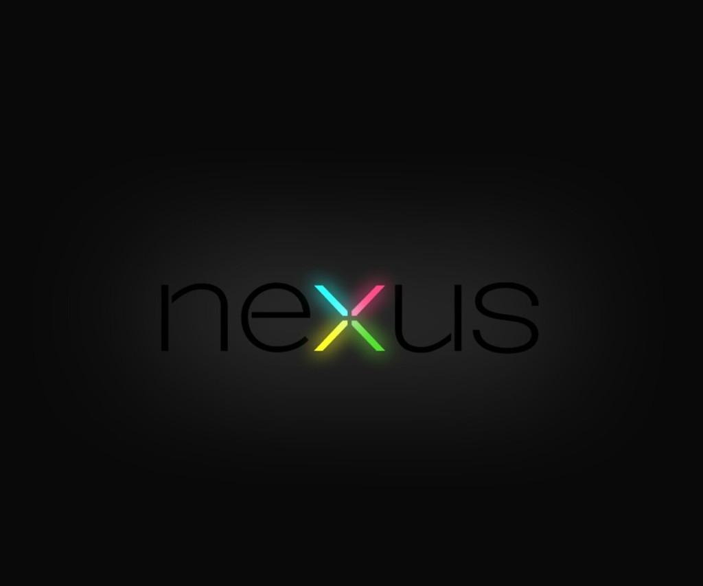 Nexus Desktop   HD Wallpapers   Nexus Desktop 1024x853