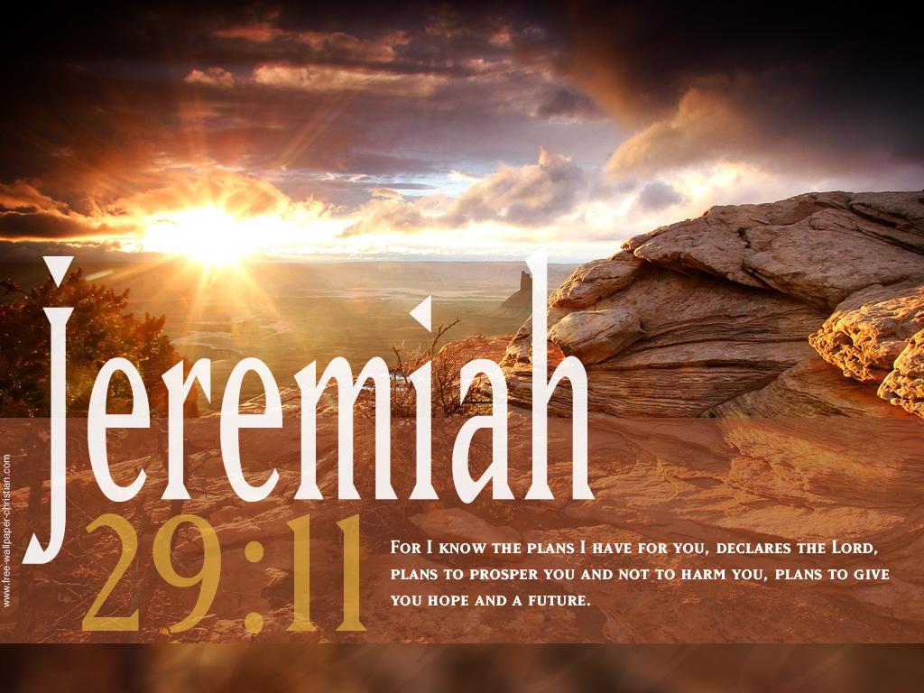 Encouraging Desktop Bible Verse Wallpaper 1024x768