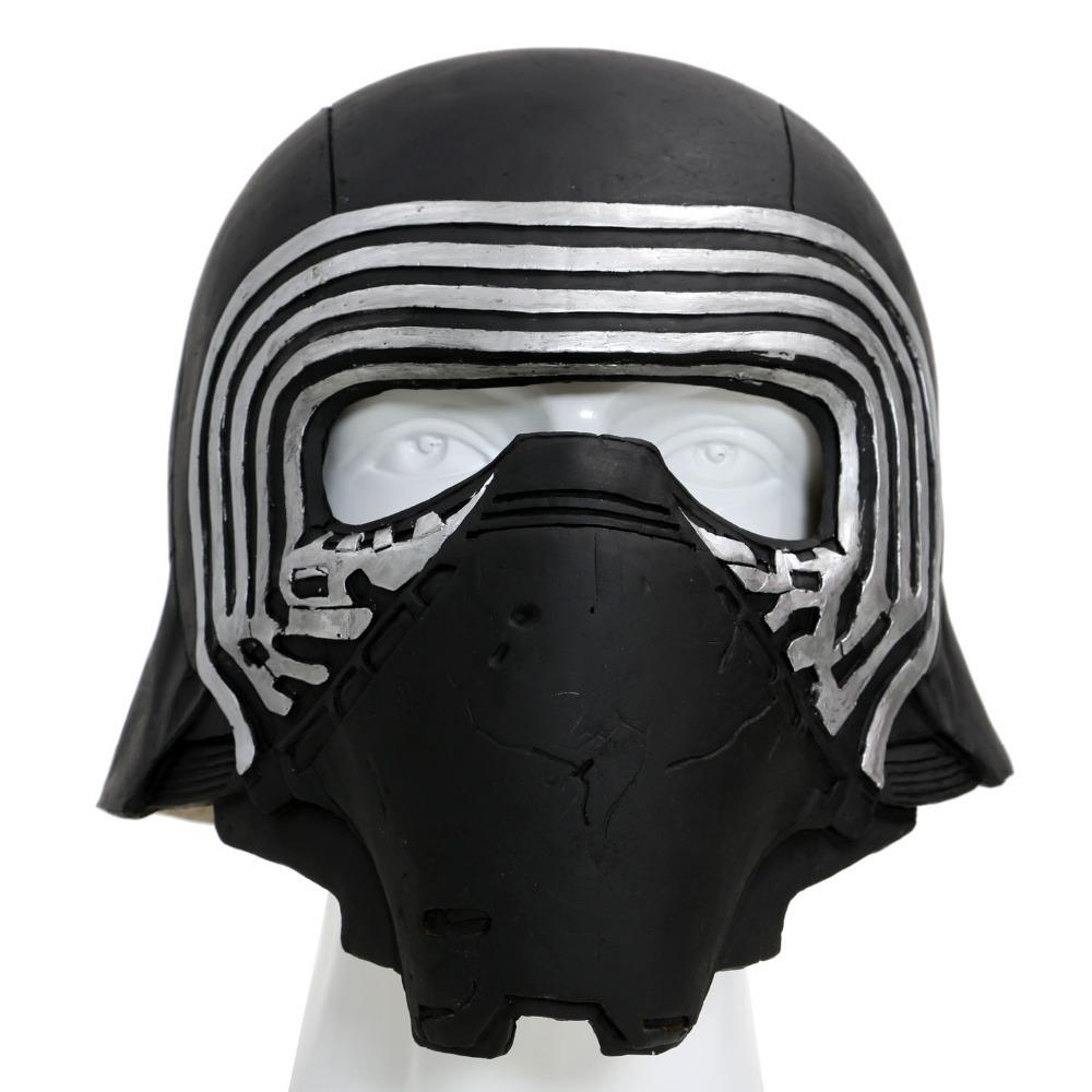 Source httpwwwaliexpresscomstoreproductKylo Ren Mask Newest 1000x1000