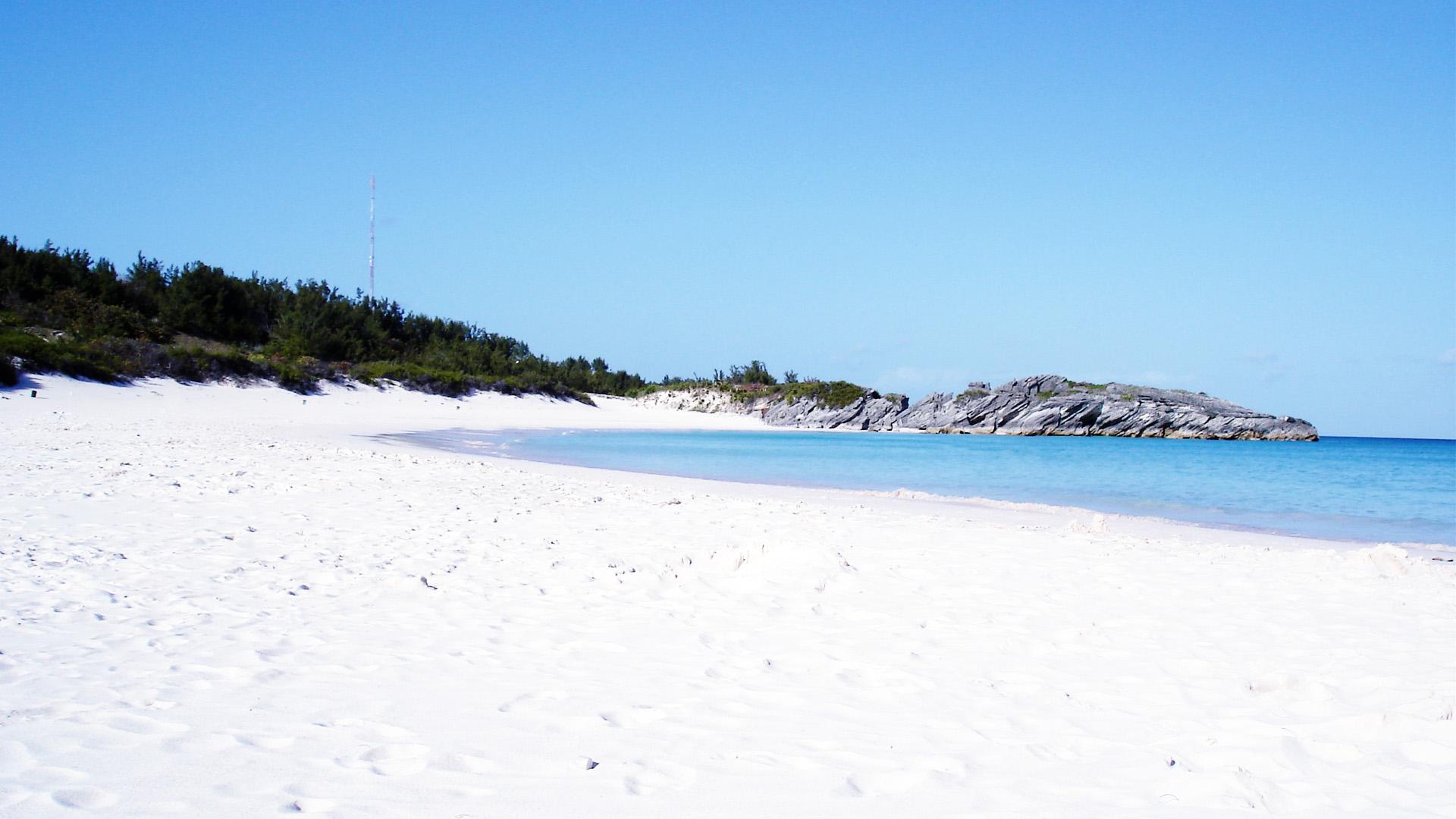 download Background Horseshoe Bay Bermuda On Mac Background 1920x1080
