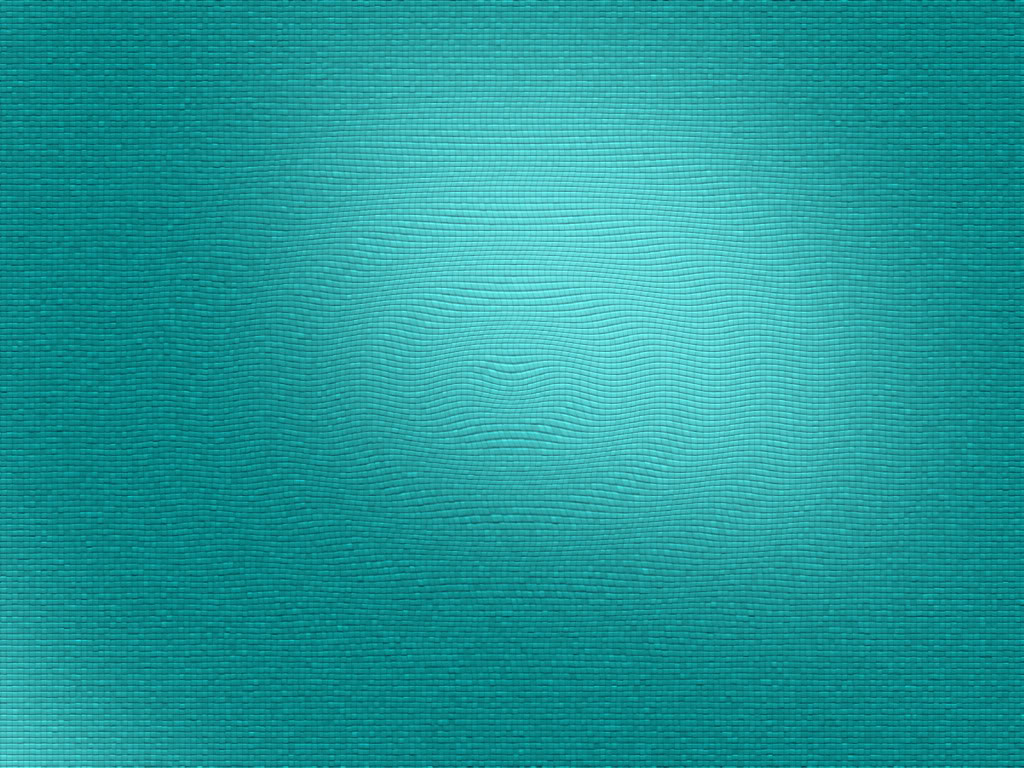 Teal Green Wallpaper   Wallpapers High Definition 1024x768