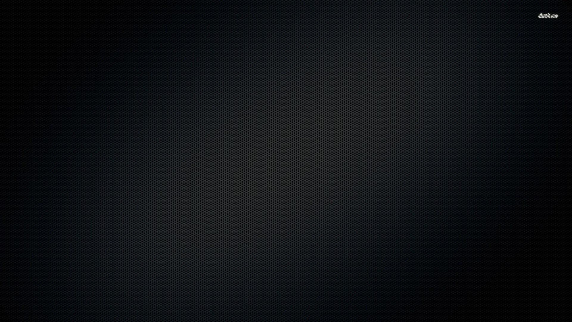 Black Textured Wallpaper HD 1920x1080