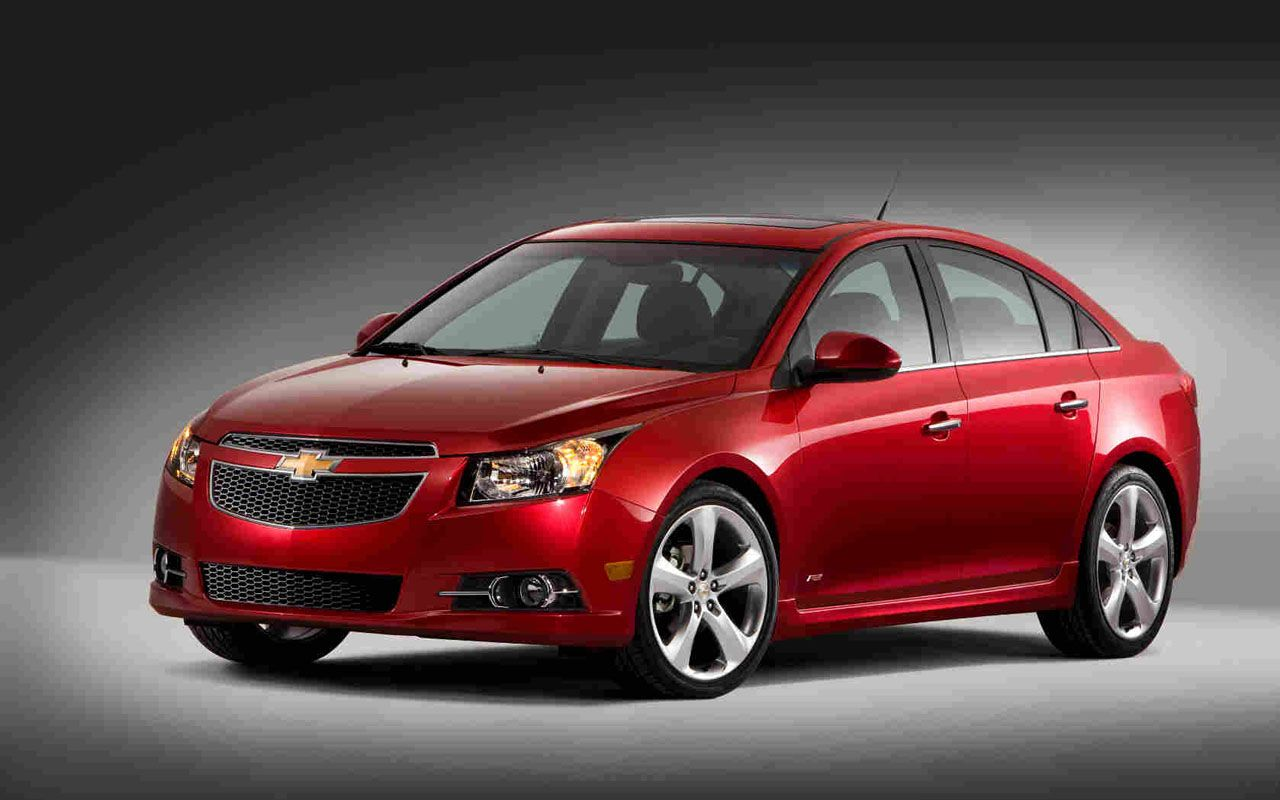 Chevy Wallpaper 4874 Hd Wallpapers in Cars   Imagescicom 1280x800