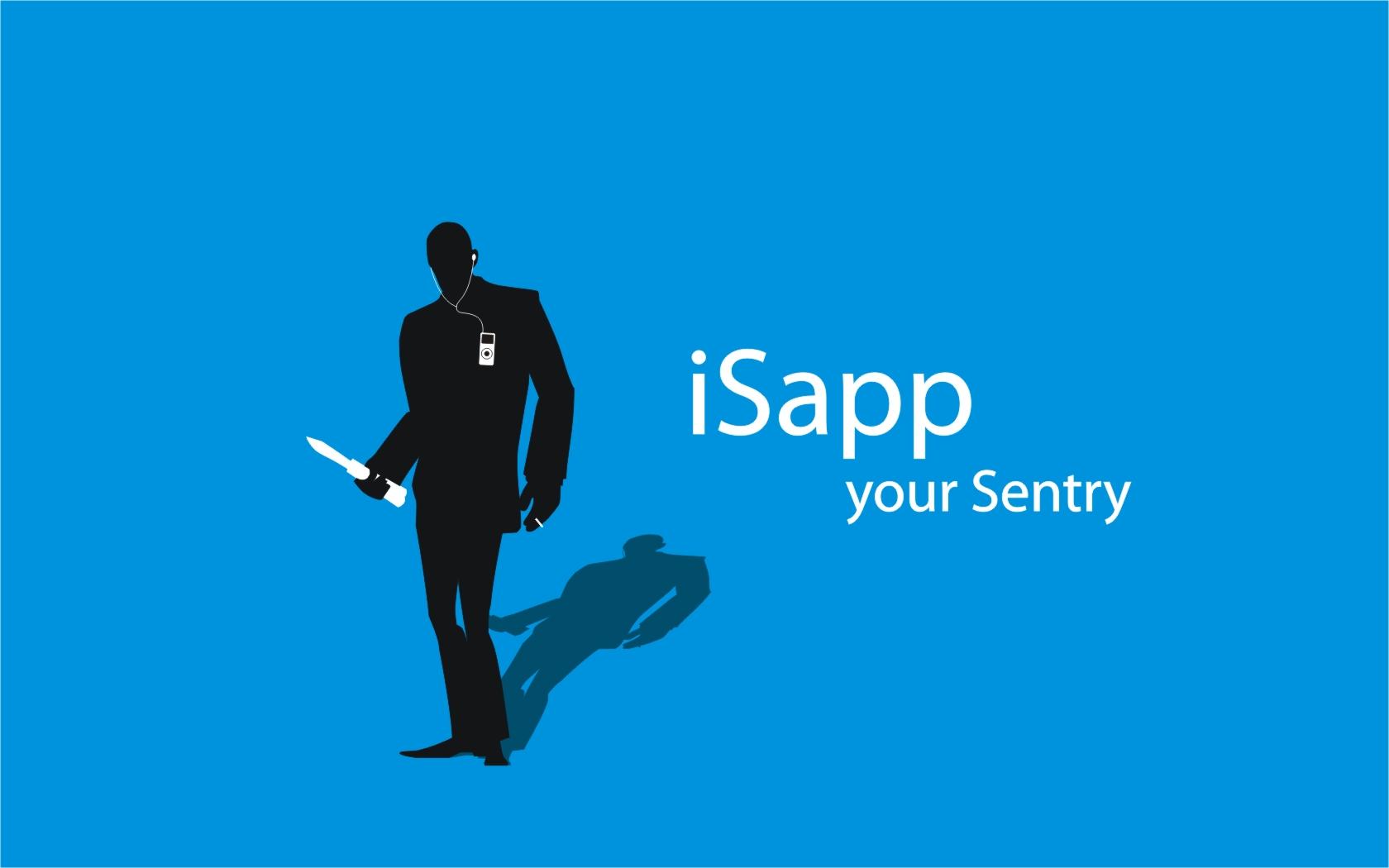 spy tf2 slogan team fortress 2 desktop 1680x1050 wallpaper 404933 1680x1050