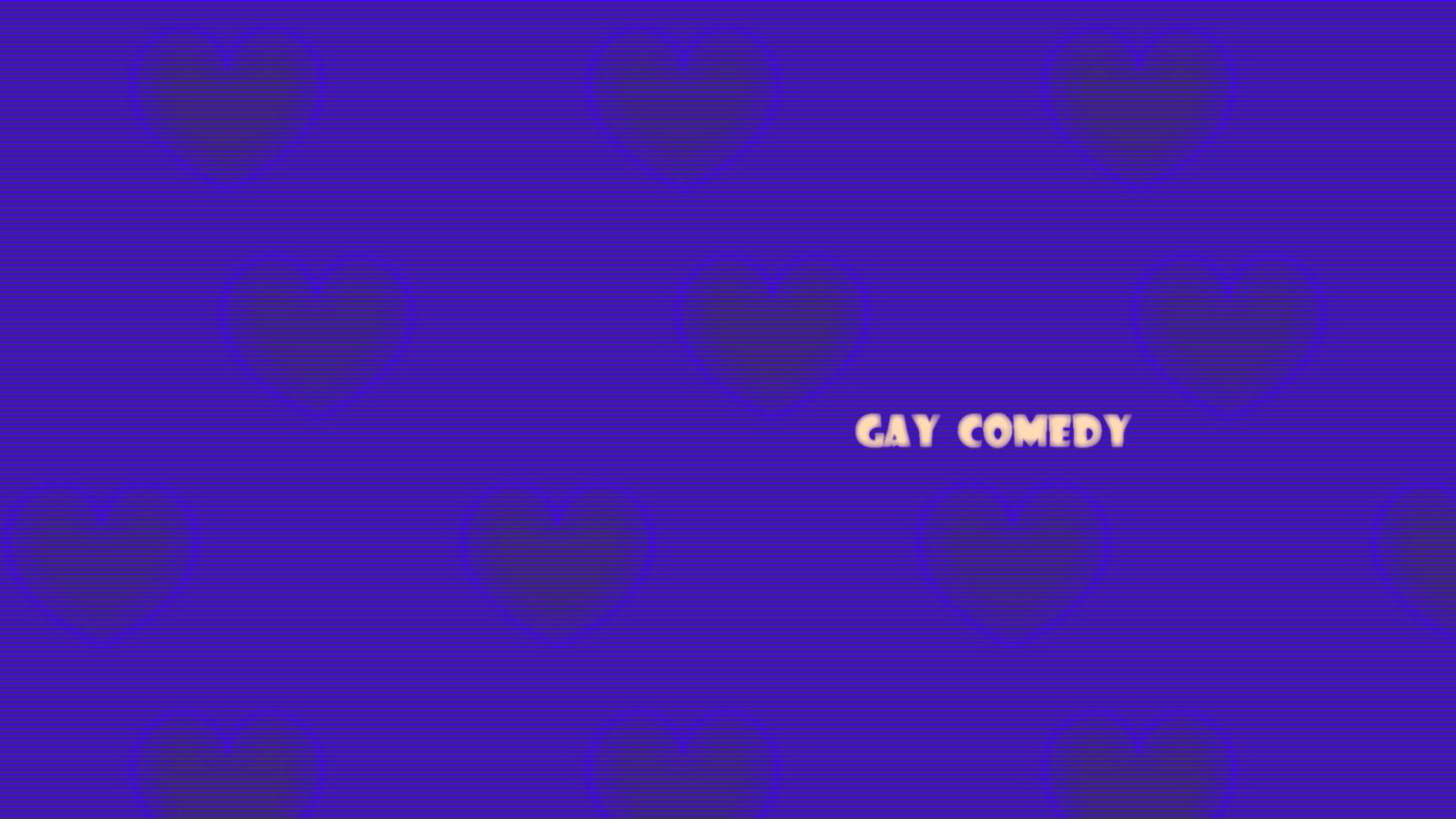 LGBTWALLPAPERSGAYLESBIANPRIDERAINBOWGAYCOMEDY3png 1600x900
