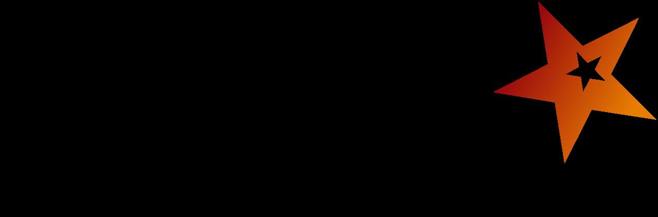 Crown Logo Png Crown Audio Logo Png Carlton 1280x422