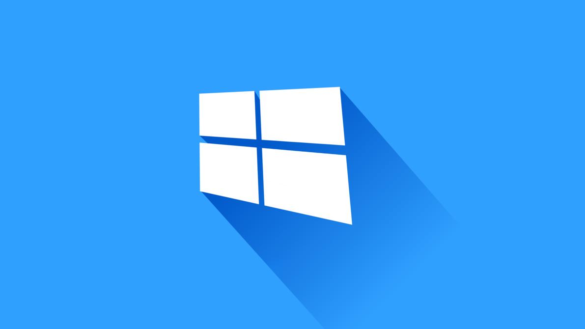 UHD 4K Windows 10 Wallpaper by oULTRABEATDOWNo 1191x670