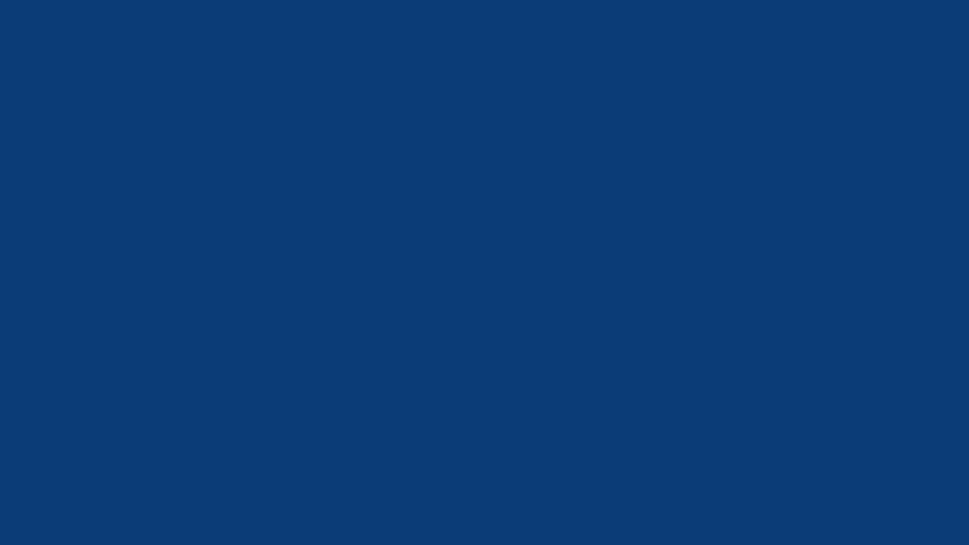 SFW] February Desktop Thread   Page 2 1366x768
