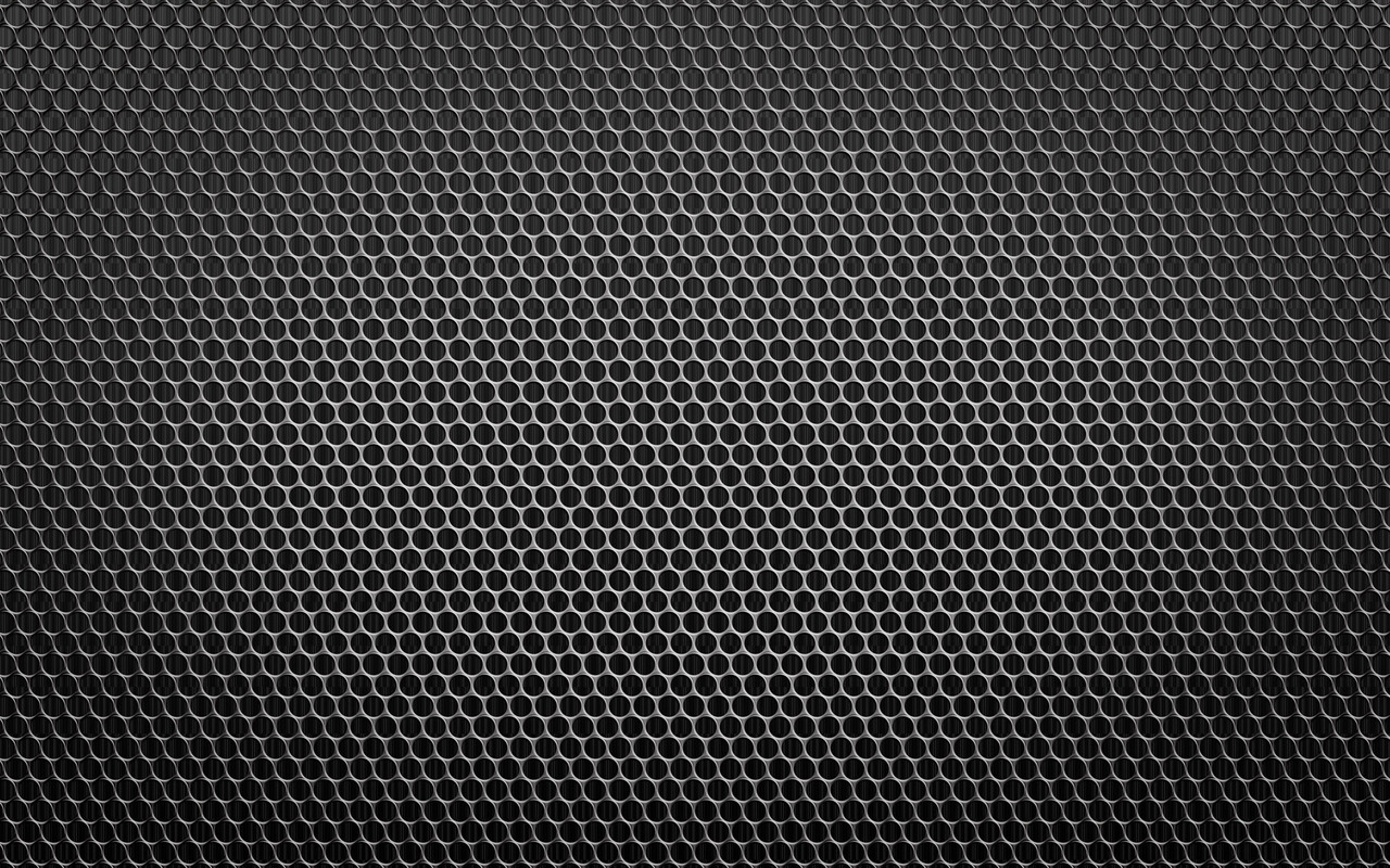 Metal texture wallpaper 18551 1280x800