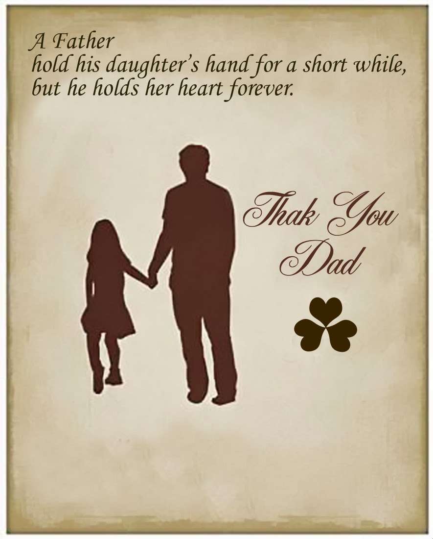 Best Fathers Day Quotes QuotesGram 885x1100