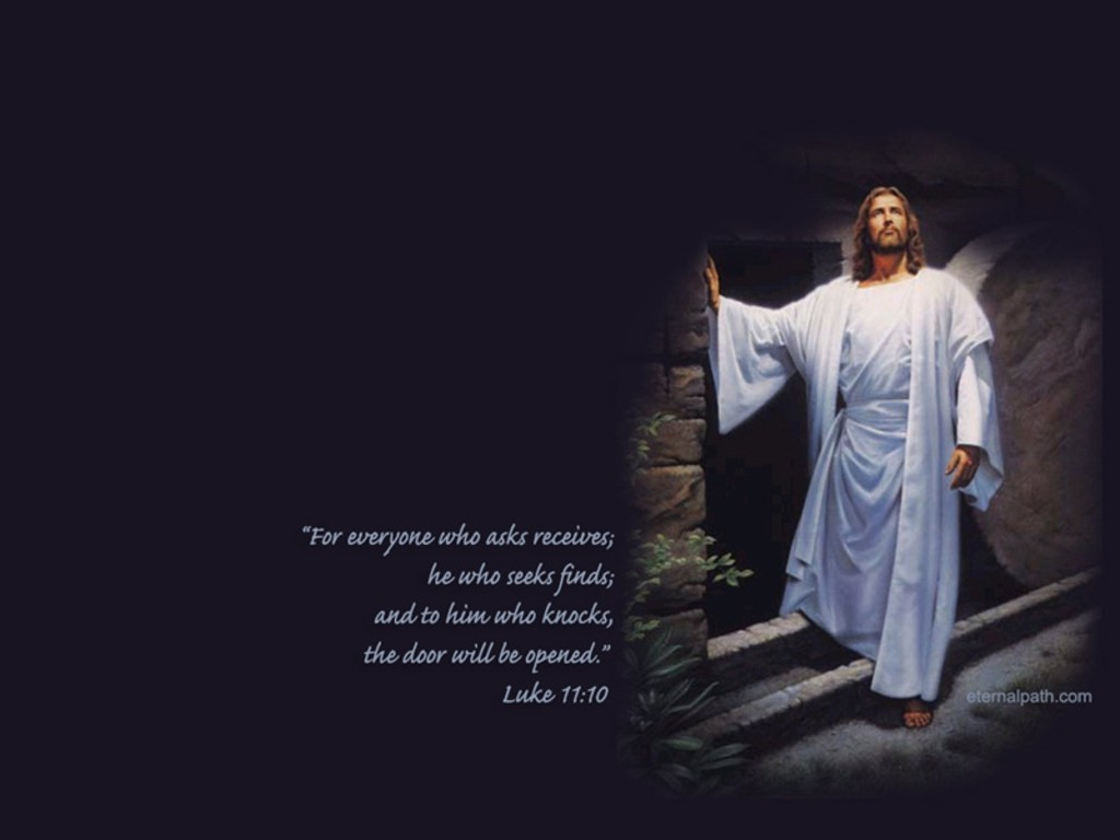 Jesus Christ Images With Quotes 16 1024x768