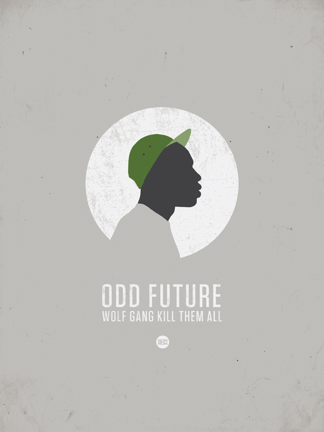 odd future iphone 5 wallpapers   Favourite Pictures 648x864