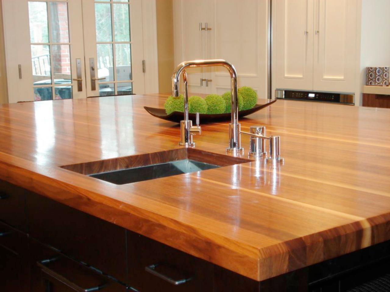 Free download Butcher Block and Wood Countertops Kitchen Designs Choose  Kitchen [1280x960] for your Desktop, Mobile & Tablet | Explore 48+  Wallpaper for Countertops | Paper Illusion Wallpaper Countertop, Berlin  Wallpaper for