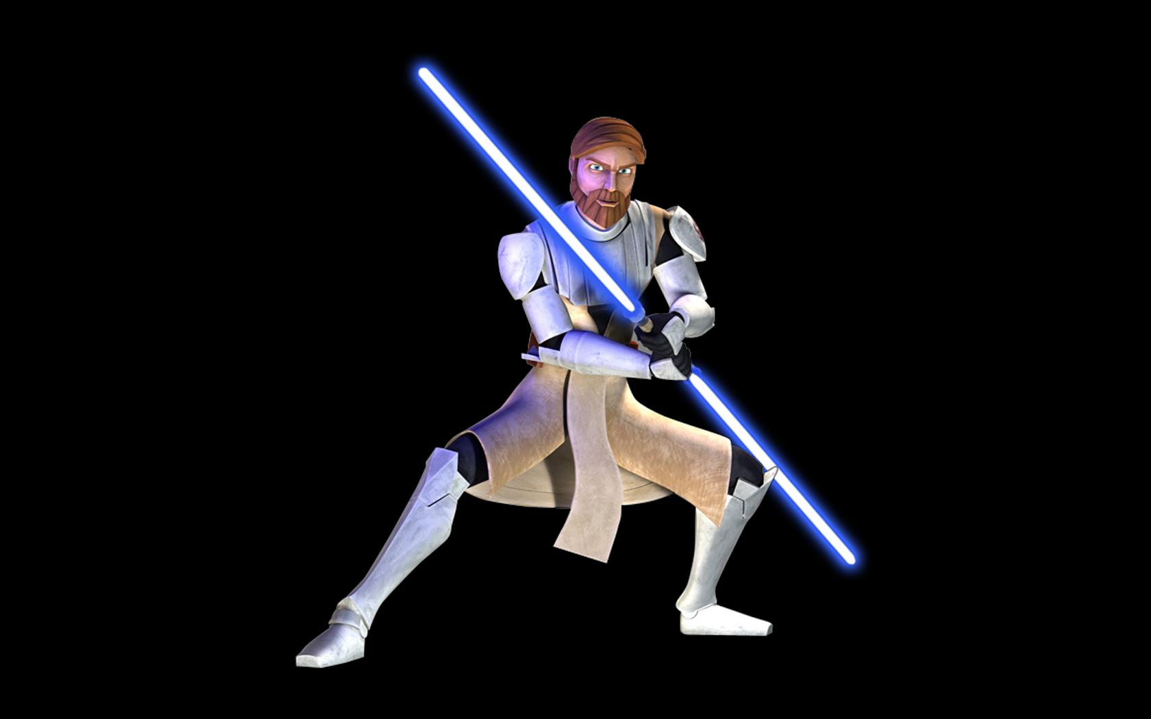 Obi Wan Kenobi Wallpaper Wallpaper   ForWallpapercom 1680x1050