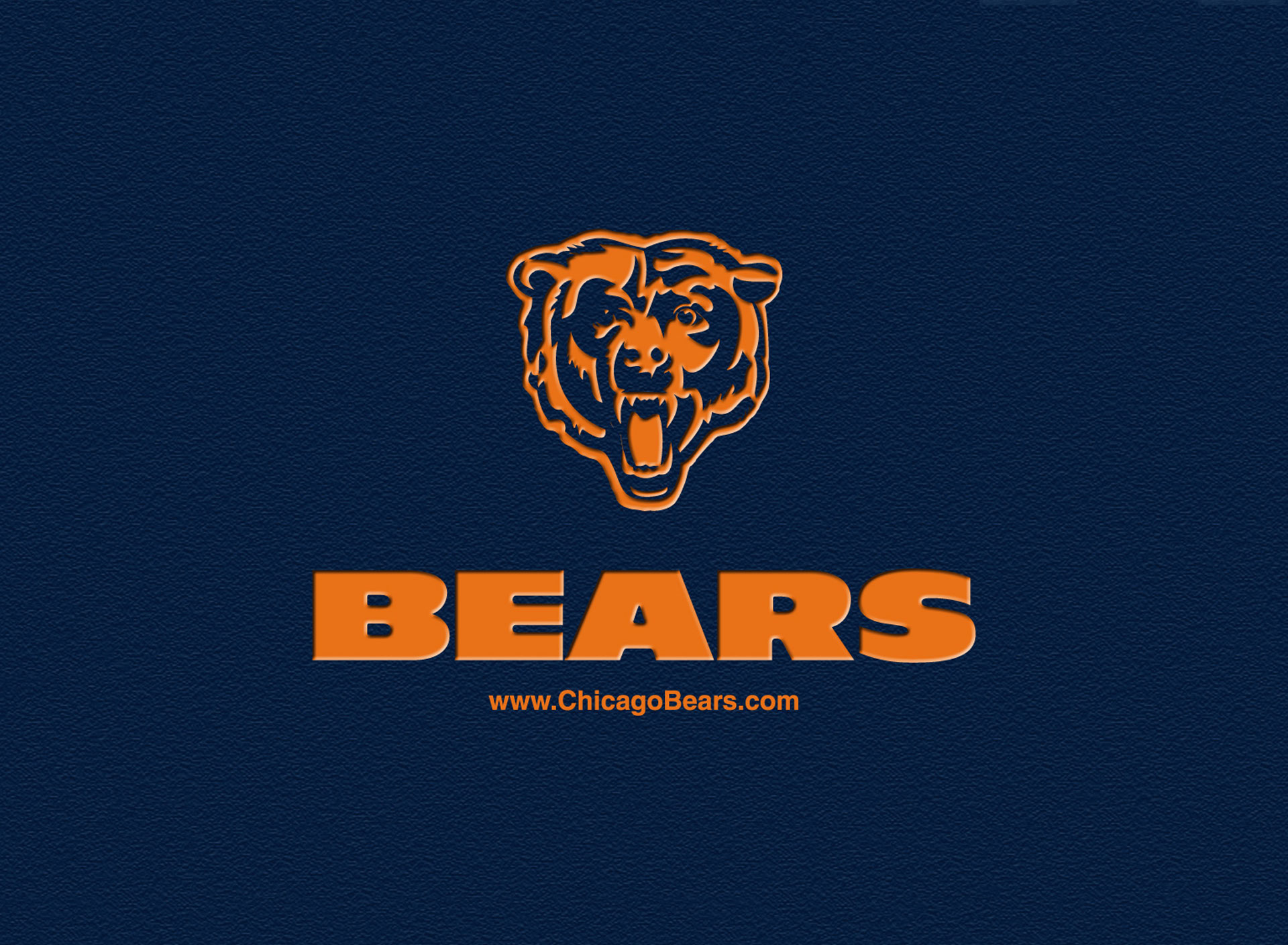 Tablet Chicago Bears wallpapers Tablet Chicago Bears backgrounds 1920x1408