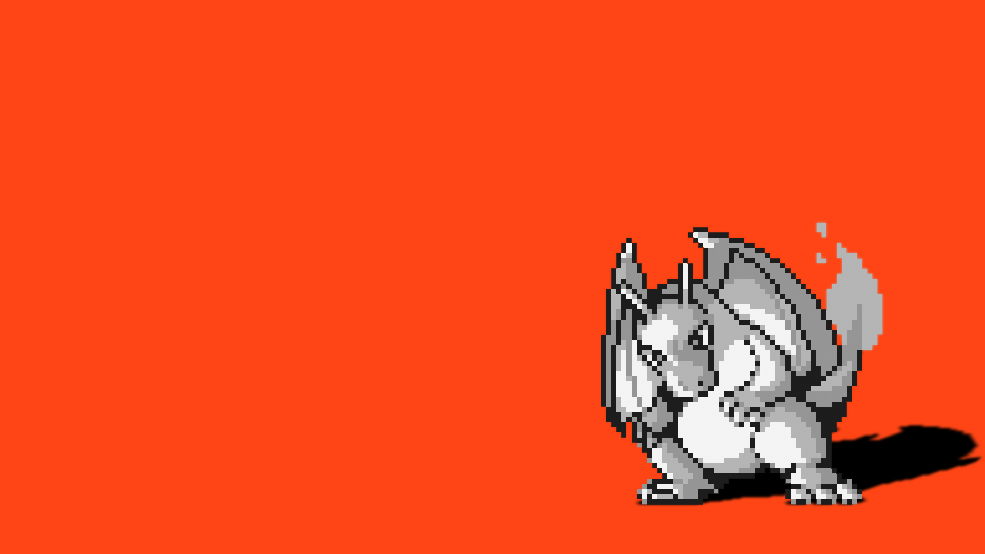 Pokemon Charizard Wallpaper 1920x1080 Pokemon Charizard 1920x1080