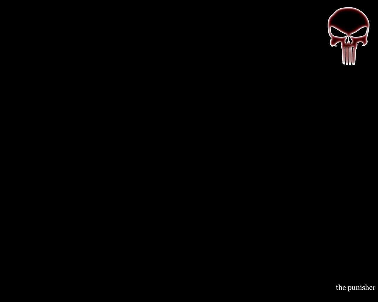 httpblank  deviantartcomartThe Punisher corner logo 15249511 1280x1024