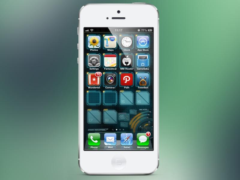 Jarvis Iphone 5 Wallpaper Jarvis mark 3 jarvis 800x600