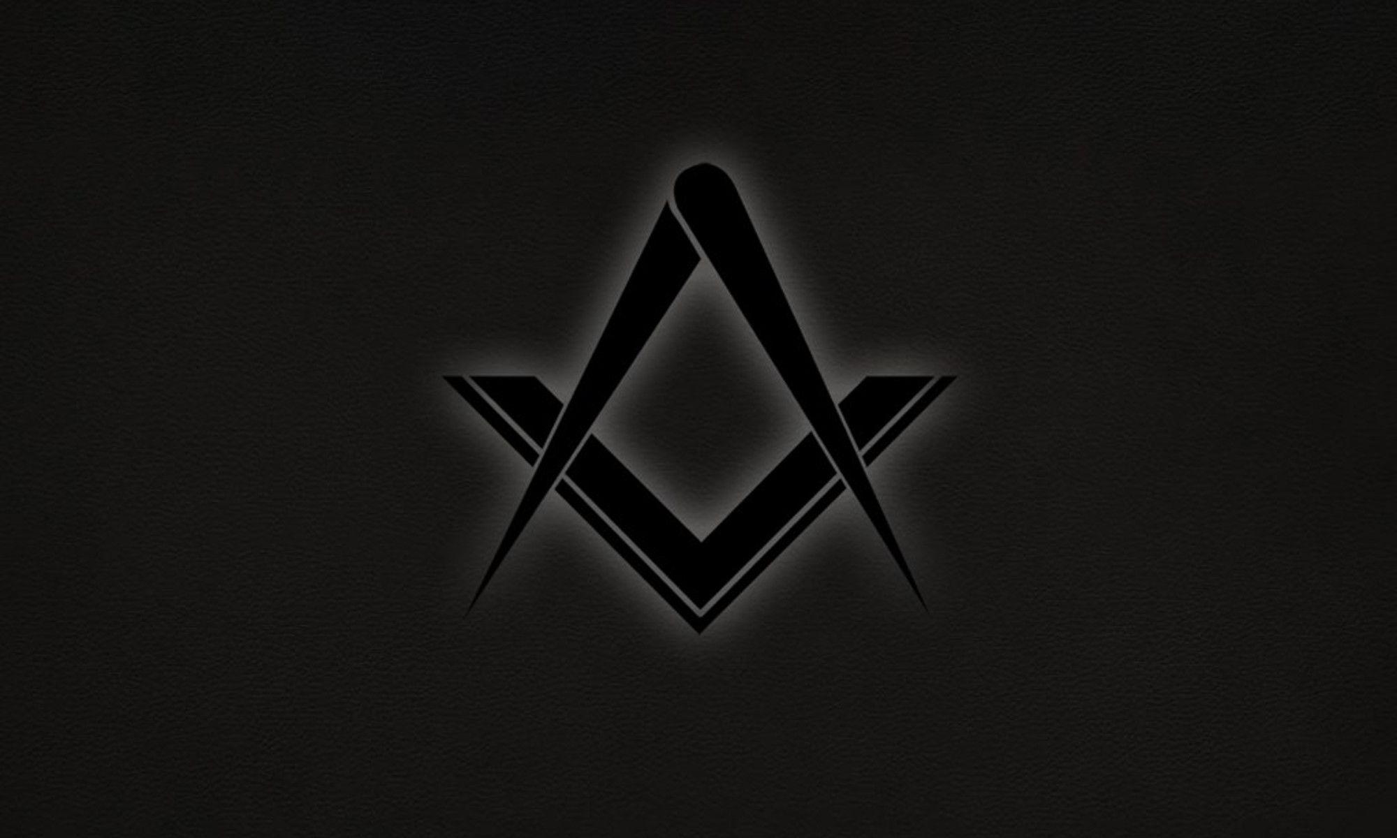 Masonic Wallpapers   Top Masonic Backgrounds   WallpaperAccess 2000x1200