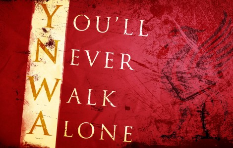 Liverpool Youll Never Walk Alone Wallpaper Gesso 470x300