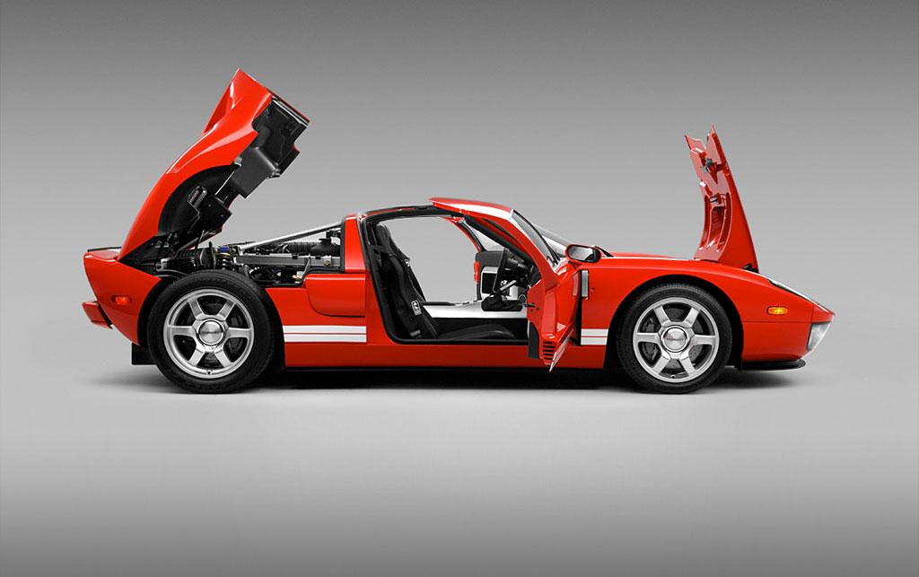 fastest car wallpaper fastest car wallpaper fastest car wallpaper 1024x643