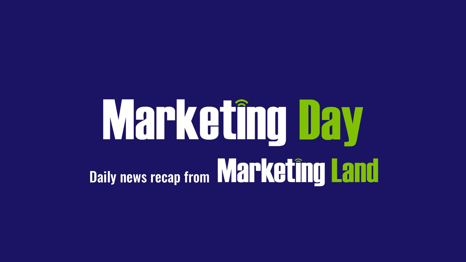 Marketing Day Location marketing Amazons brand registry 1920x1080