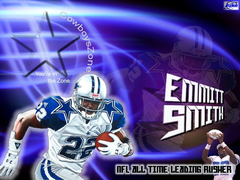 Dallas Cowboys Wallpapers   Desktop Background Wallpapers 1024x768