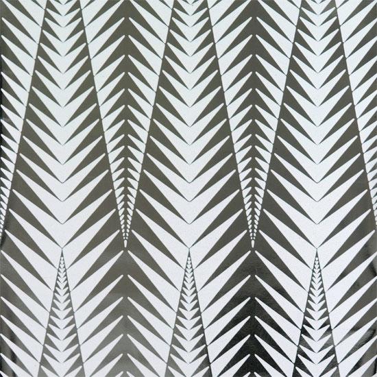 Wallpaper Maza Geometric Wallpaper 550x550