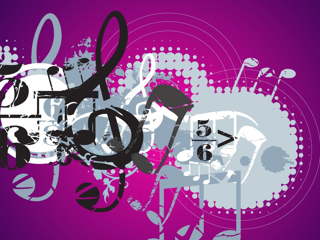 Marching Band Music Wallpaper - WallpaperSafari