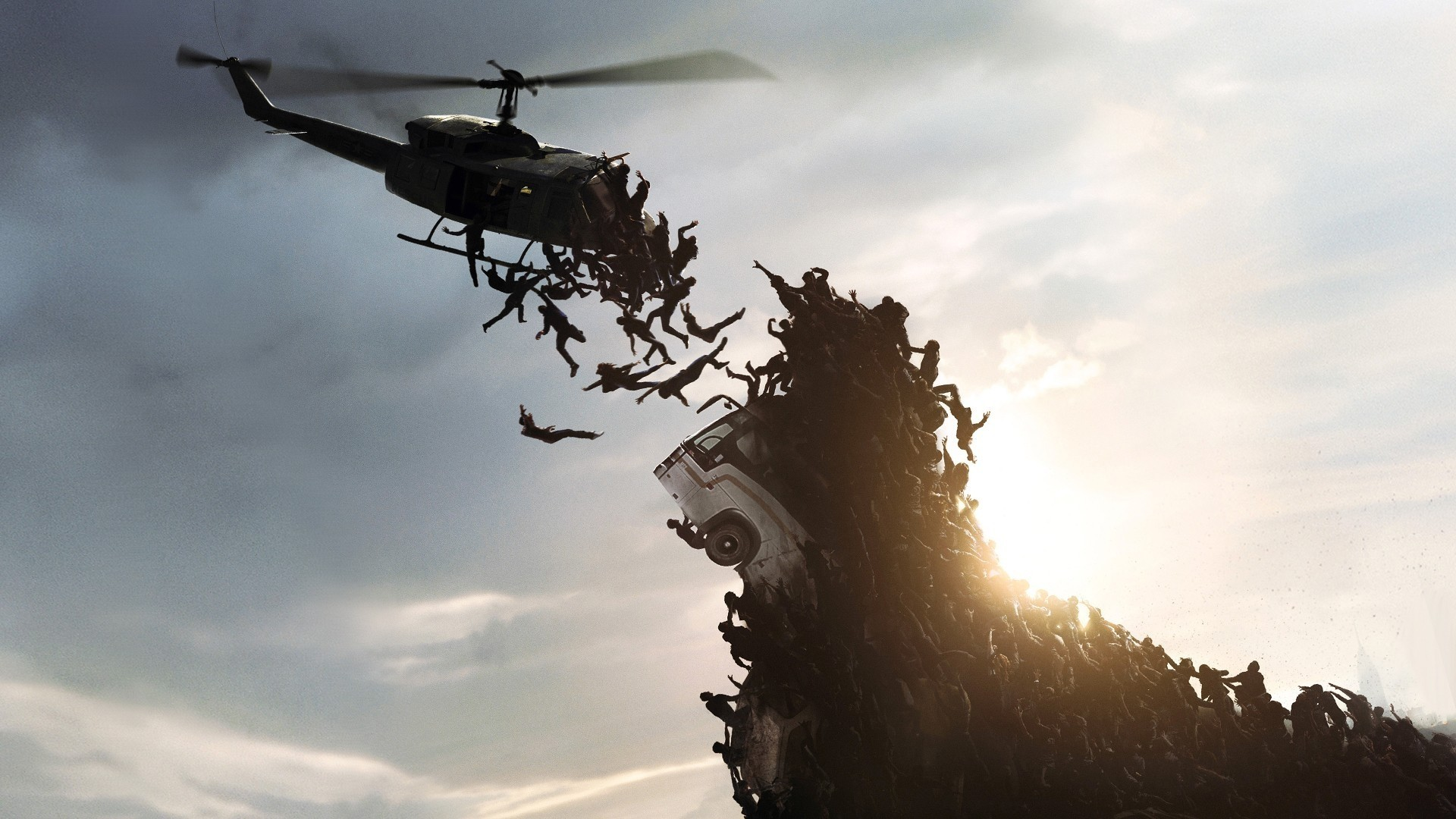 4598466 helicopters zombies movies World War Z wallpaper 1920x1080