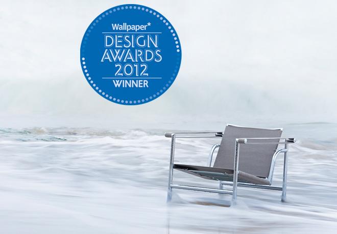 Wallpaper Design Awards Wallpaper Design Awards 660x460