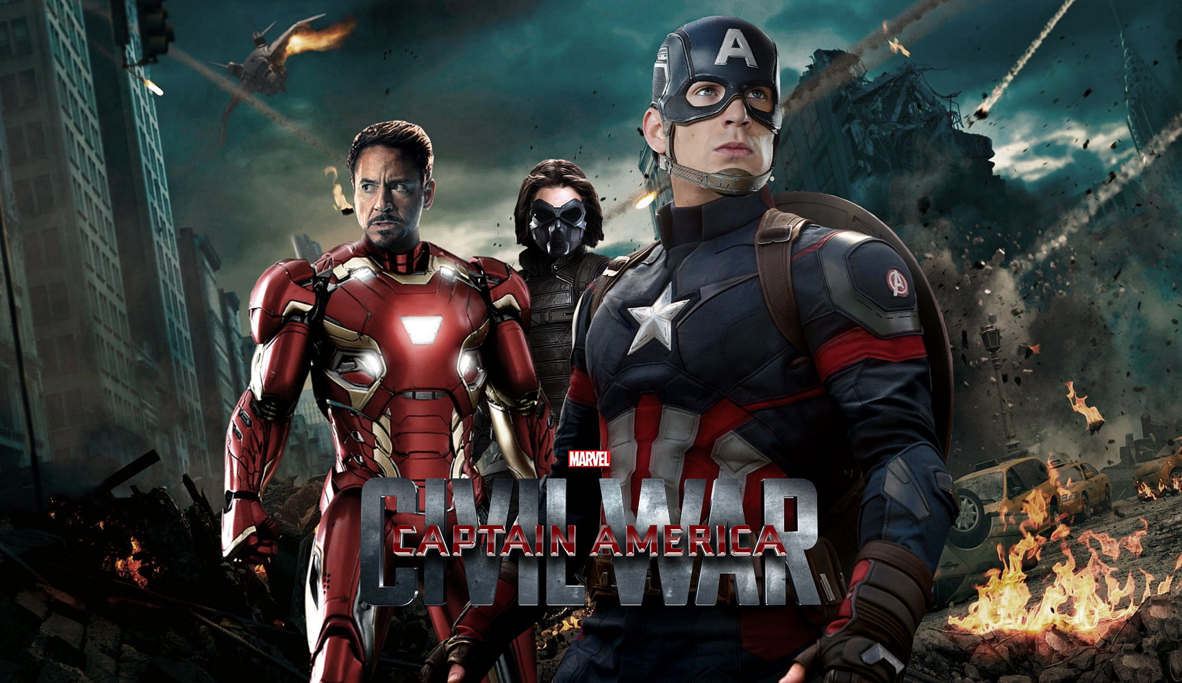 The Captain America 3 Fan ArtManip Thread   Page 4   The 1726x998