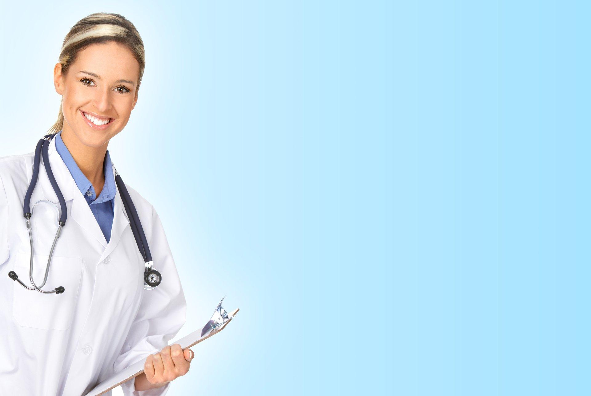 42] Medical Doctor Wallpaper on WallpaperSafari 1920x1285