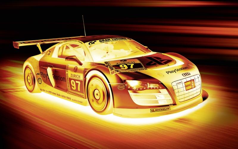 Racing Cars audi racing cars 1680x1050 wallpaper Audi Wallpaper 800x500